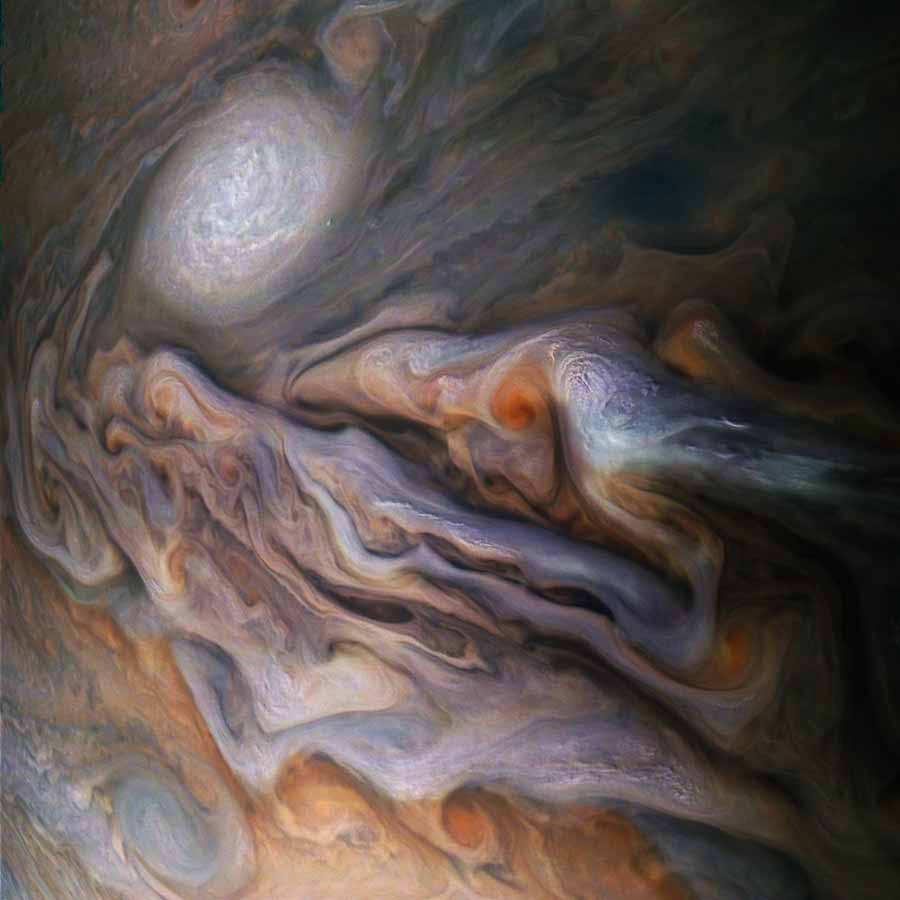 Juno-Jupiter-08