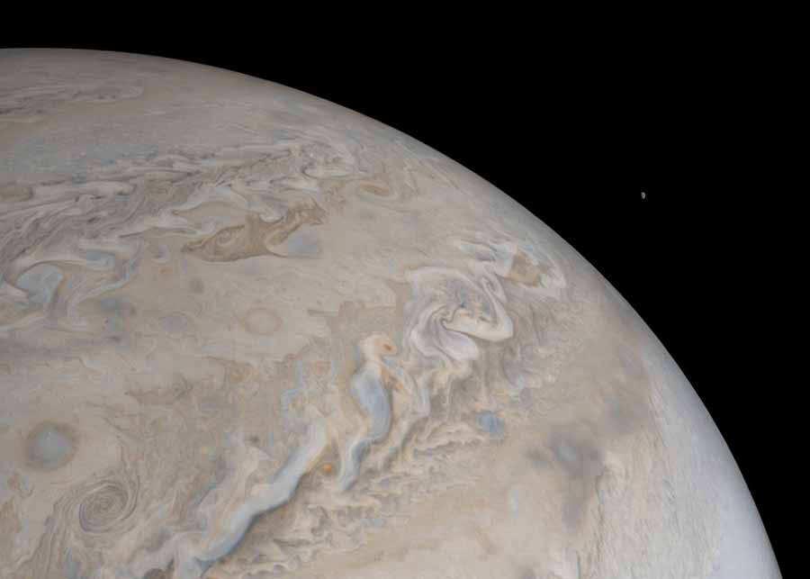 Juno-Jupiter-09