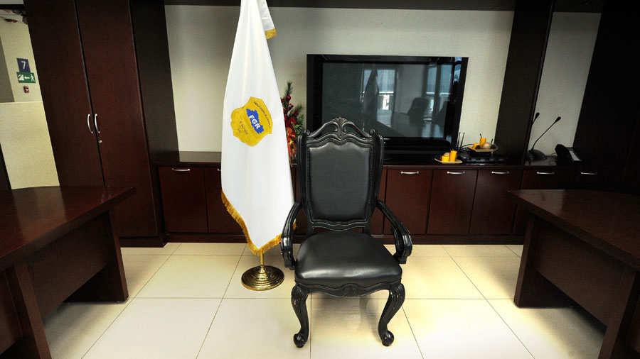 Oficina-fiscal9