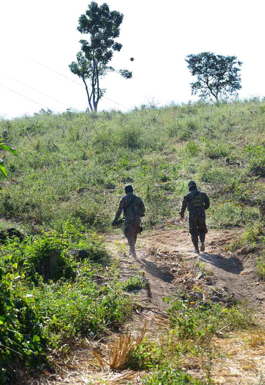 Pandilleros-cerro-el-almendro-Guazapa-39