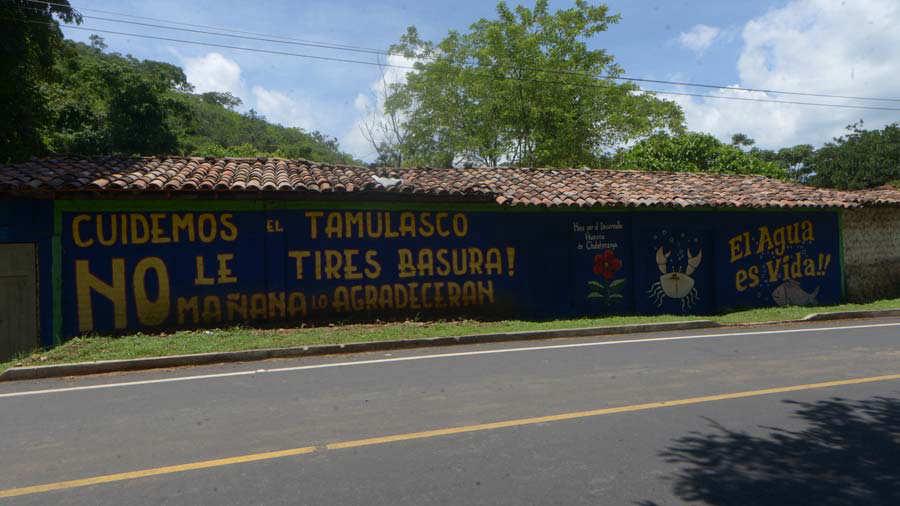 Rios-limpios-018