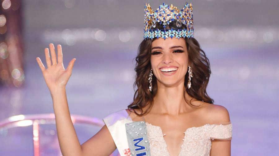 Vanessa-Ponce-miss-mundo-2018