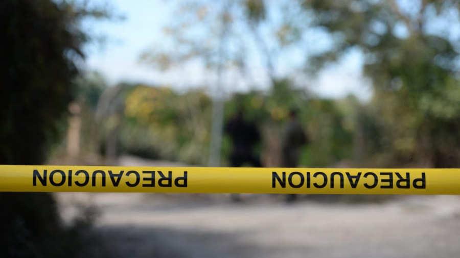 """Alias """"Vengador"""" muere en enfrentamiento con policías en Apastepeque, San Vicente - elsalvador.com"""