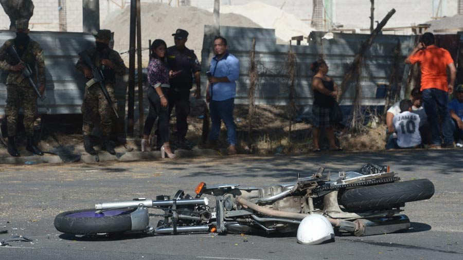Accidente11