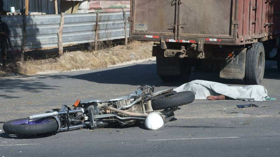 Accidente12