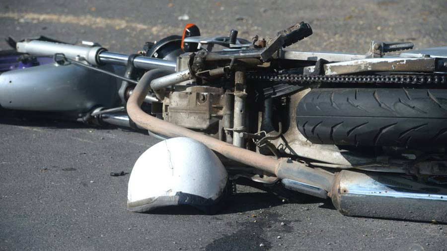 Accidente19