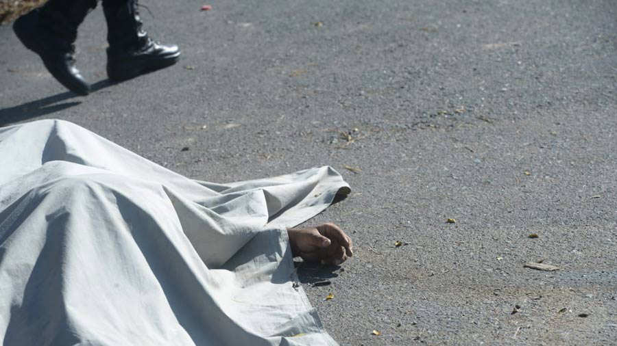 Accidente41