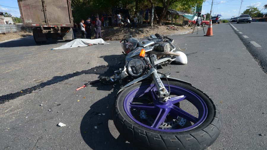 Accidente5