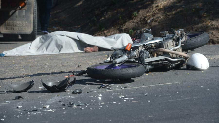 Accidente6