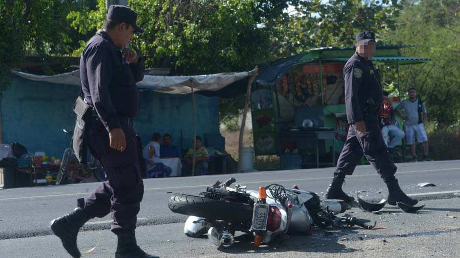 Accidente9
