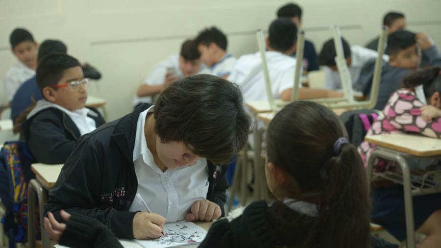 Ano-escolar_06