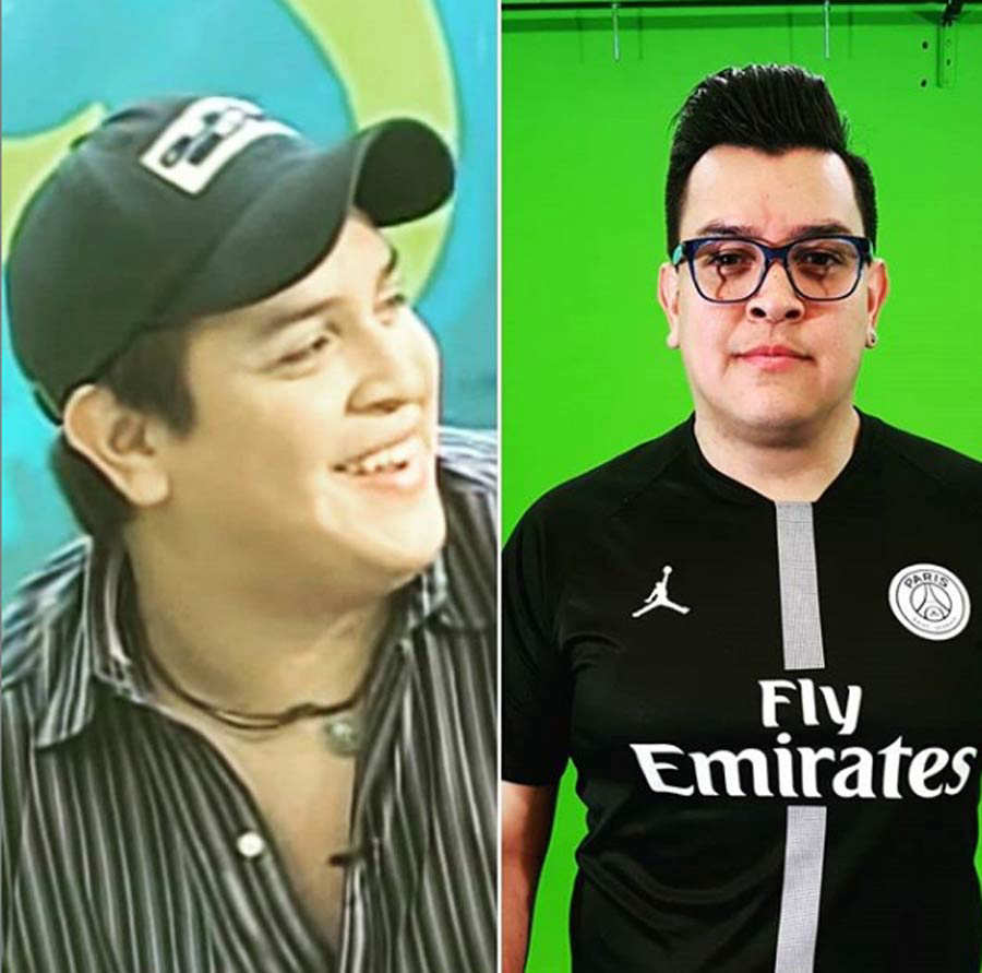 Armando-Jose