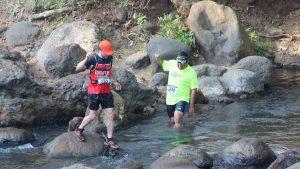 En Atiquizaya Los Atletas Corren Hasta 80 Kilometros Para Salvar Vidas Noticias De El Salvador Elsalvador Com