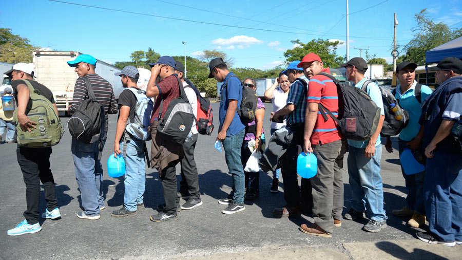 Caravana-migrantes_021
