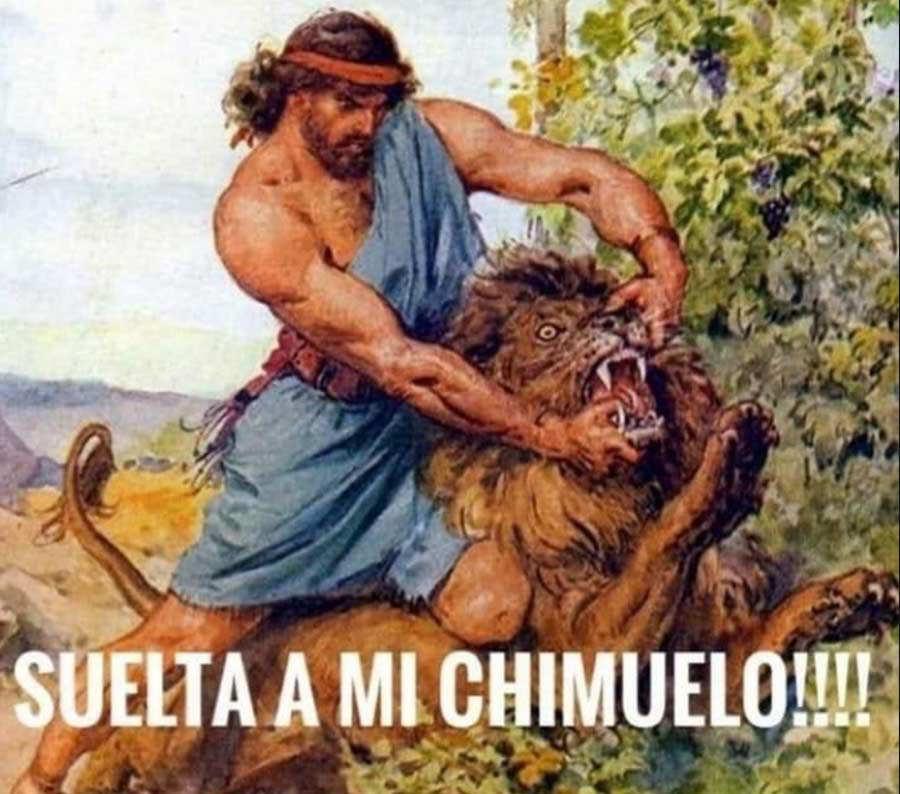 Chimuelo1