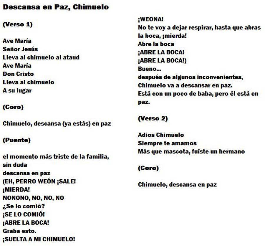Chimuelo10