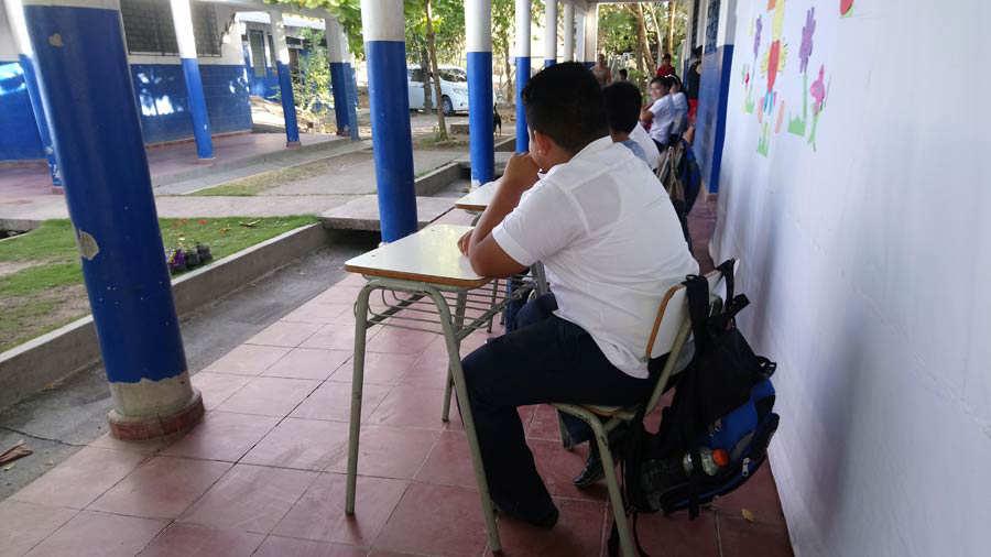 Escuela-Los-Conejos_03