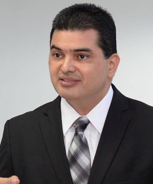 San Salvador  7 de Octubre de 2015La Fiscalía General de la República, reiteró durante audiencia pública que son reservados los detalles se la sanción impuesta a El Salvador, luego de que el expresidente Funes hiciera público el contenido del repor