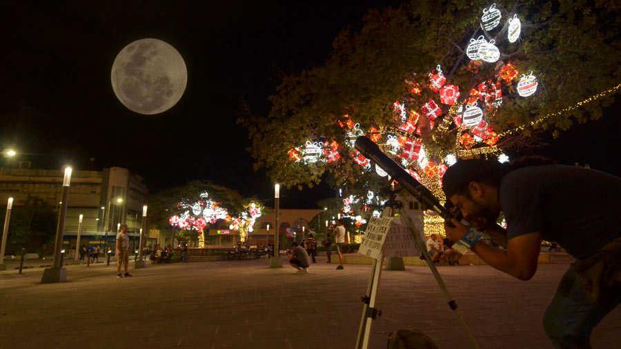 Luna-llena2