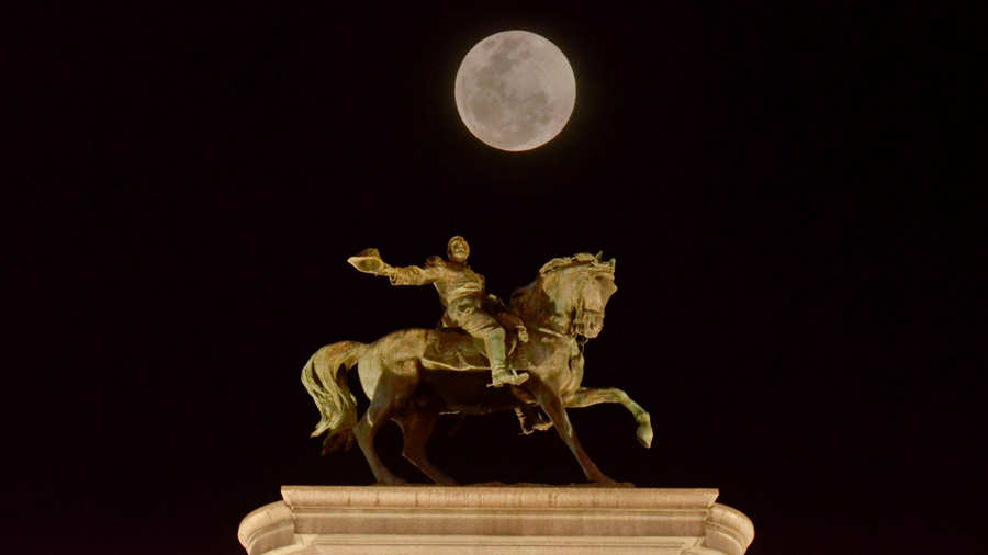Luna-llena4