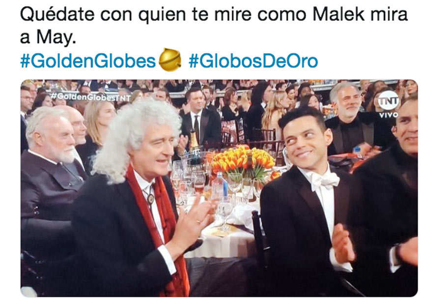 Memes-Golden-Globes_02