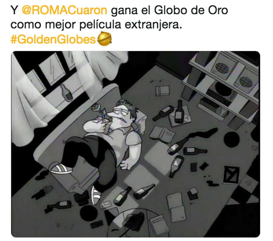 Memes-Golden-Globes_03