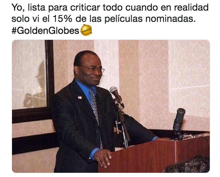 Memes-Golden-Globes_04