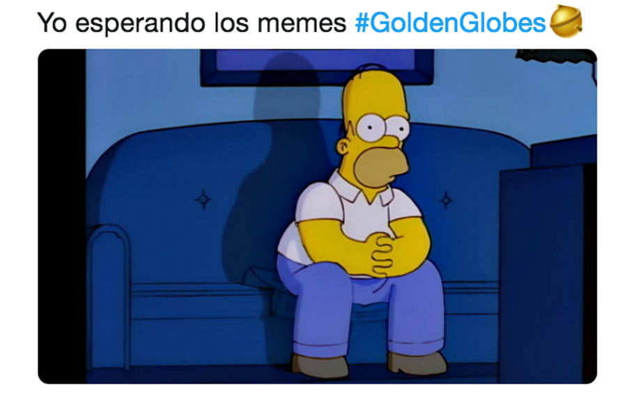 Memes-Golden-Globes_05
