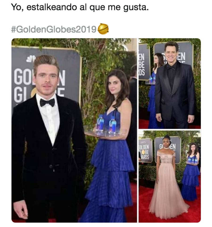Memes-Golden-Globes_09