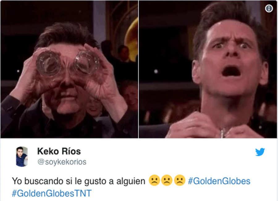 Memes-Golden-Globes_10