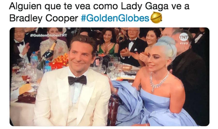 Memes-Golden-Globes_11