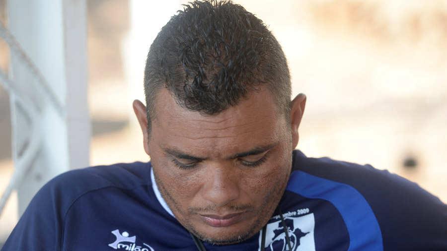 Omar-Pimentel1