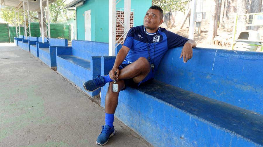 Omar-Pimentel16