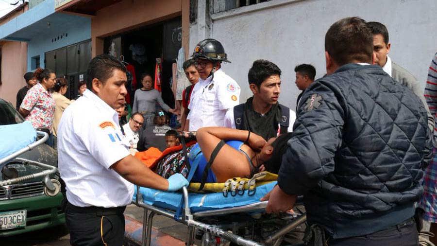 Pandillera-Guatemala_04