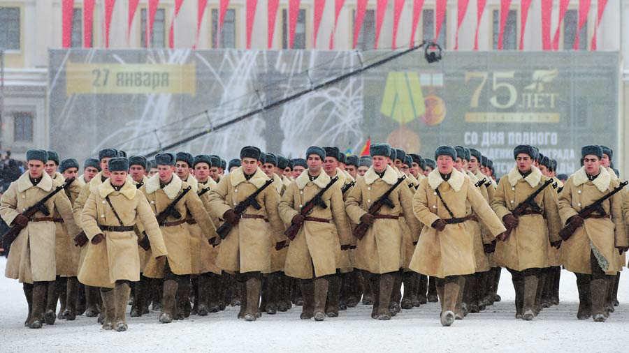 RUSSIA-POLITICS-HISTORY