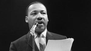 Diez Frases De Martin Luther King Que Te Inspirarán