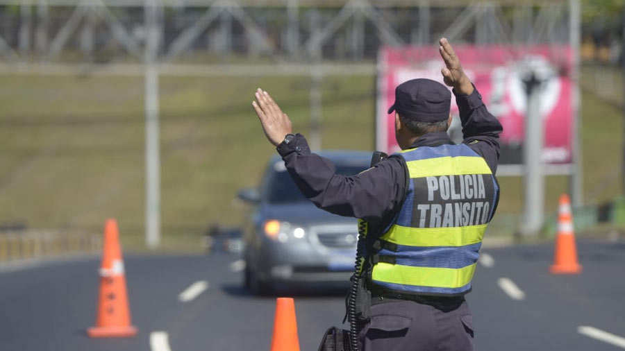 reten-policial