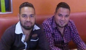 Encuentran cadáveres de hermanos que habían desaparecido en Apopa el pasado lunes