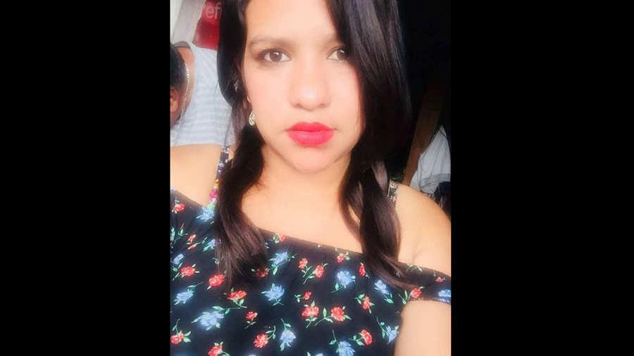 Detenido exfiscal ligado a muerte de joven en Ataco - elsalvador.com