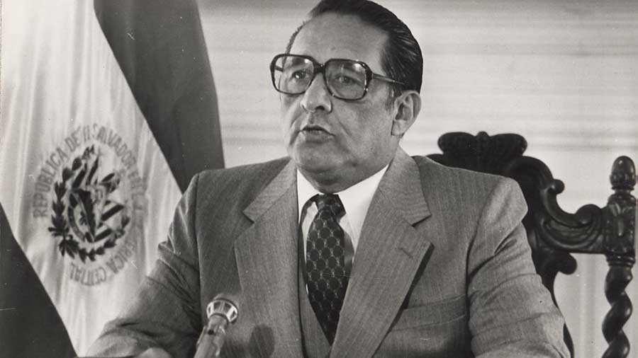 Jose Napoleon Duartefoto edh