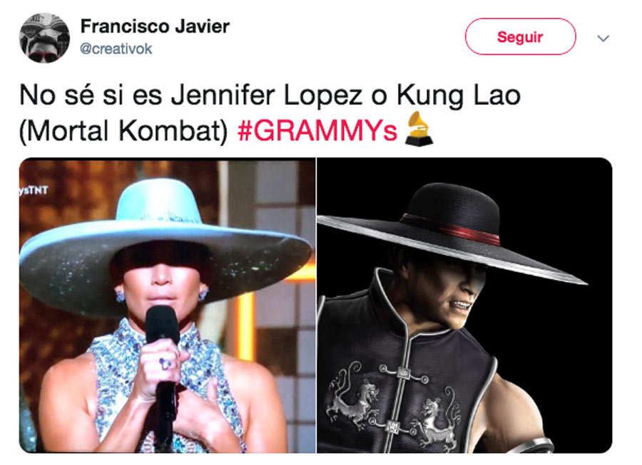 Memes-Grammys_09