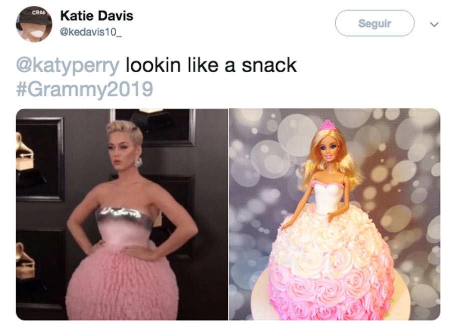 Memes-Grammys_13