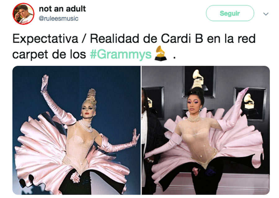 Memes-Grammys_14