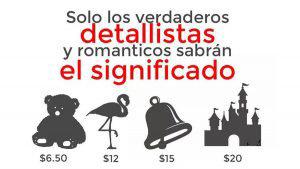 Los divertidos memes en el día de San Valentín