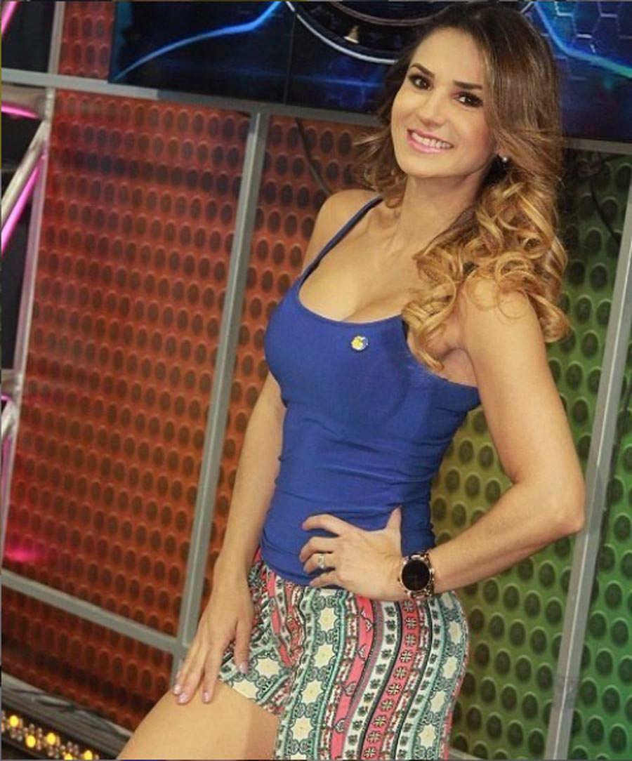 Nuevos-rostros-Viva-la-mañana-Raquel-Vargas-01