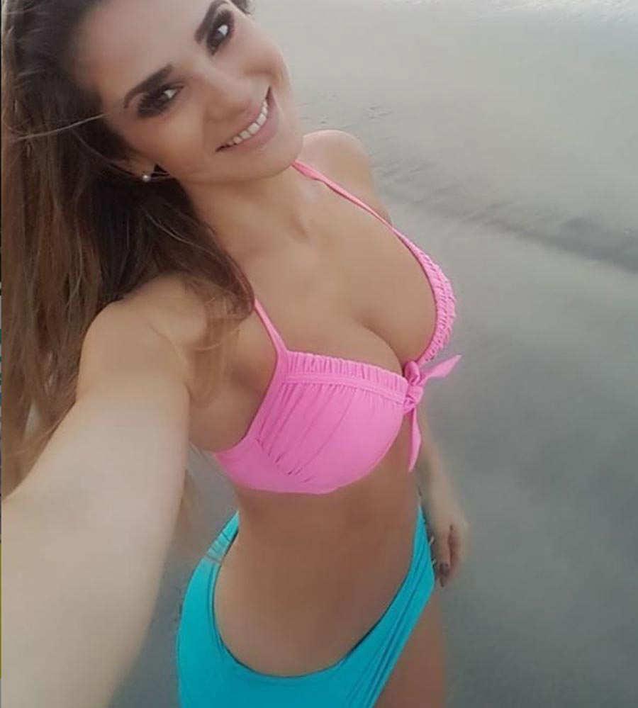 Nuevos-rostros-Viva-la-mañana-Raquel-Vargas-04