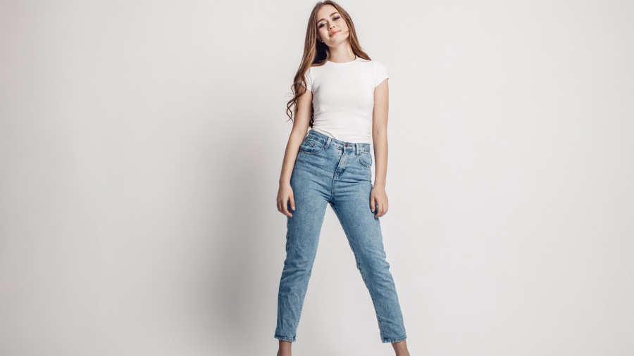 9cf32b48c Conoces los diferentes tipos de pantalones femeninos