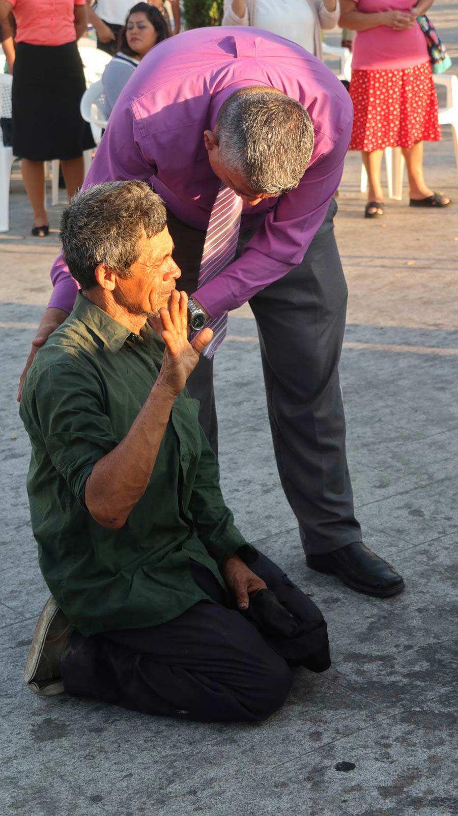 Predicadores-del-centro-010