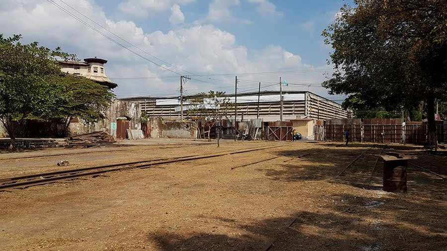 Tren11