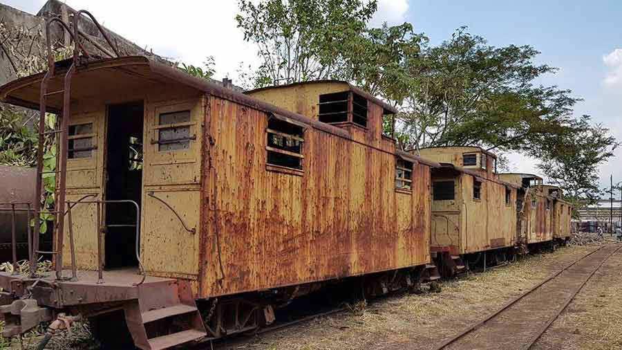 Tren8
